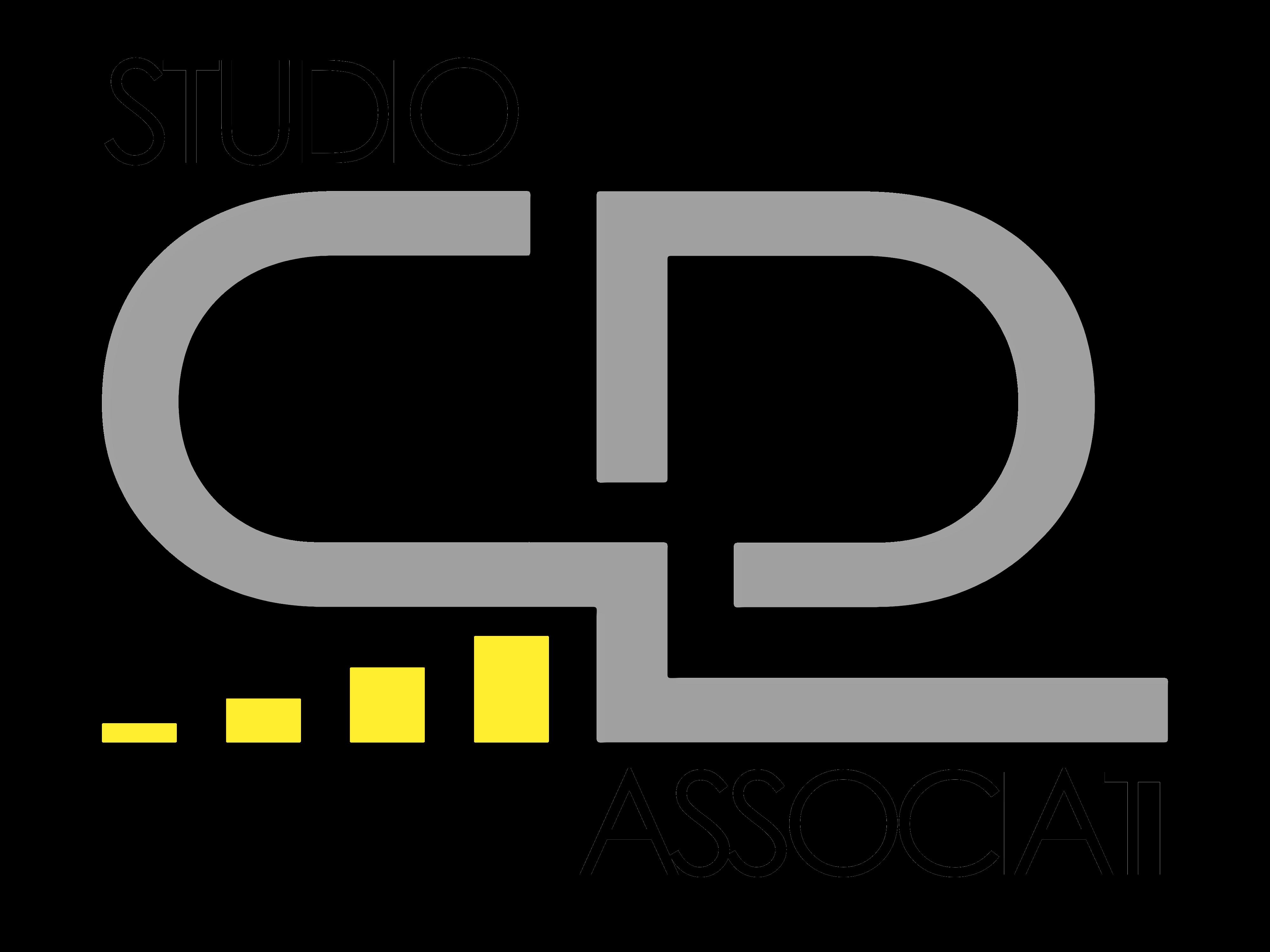 Studio C.D.L. Associati