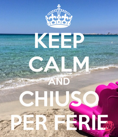 keep-calm-and-chiuso-per-ferie